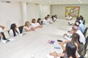 Oficina Asesora de Planeación Departamental agiliza la estructuración del Plan de Desarrollo para el Cesar