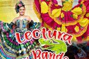 Plaza del Primero de Mayo, epicentro de Lectura del Bando de los Carnavales de Valledupar