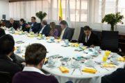 En octubre se realizarán las elecciones de Consejos de Juventud