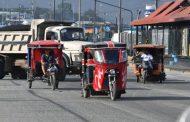 Gobierno Nacional amplia revisión técnico mecánica e incluye nueva tipologías vehiculares