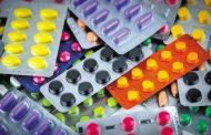 Habrá control de precios a 770 medicamentos en Colombia
