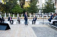 Se trabaja en la elección popular de los representantes de los Consejos de Juventud