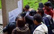Avanzan jornadas de socialización de la convocatoria territorial de empleo
