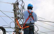 Agustín Codazzi quedará sin luz este sábado por trabajos de Electricaribe