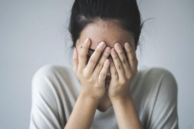 Buena noticia para los que sufren de ansiedad