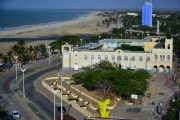 Gobernador de La Guajira convoca a primera Cumbre de Alcaldes Municipales