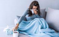 ¿Gripe o resfriado? Diferencias y tratamientos
