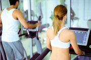 ¿Podemos cambiar el ejercicio por una simple proteína?