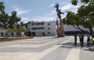 Abierta convocatoria para el diseño del logotipo oficial de la Administración Municipal de Valledupar