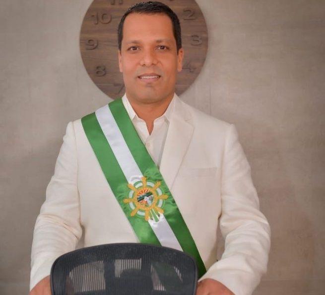 En cinco municipios, gobernador Monsalvo liderará talleres para formular el Plan de Desarrollo Departamental del Cesar 2020-2023