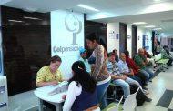 Los aportes a salud de más de 1 millón 400 mil pensionados en Colombia se reducirán