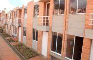 Proyectos de uso mixto podrán aplicar a devolución del IVA pagado en materiales de construcción para Vivienda de Interés Social