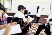 Garantizan educación para 6.356 estudiantes de zonas rurales de difícil acceso, mediante convenio con la Diócesis de Valledupar