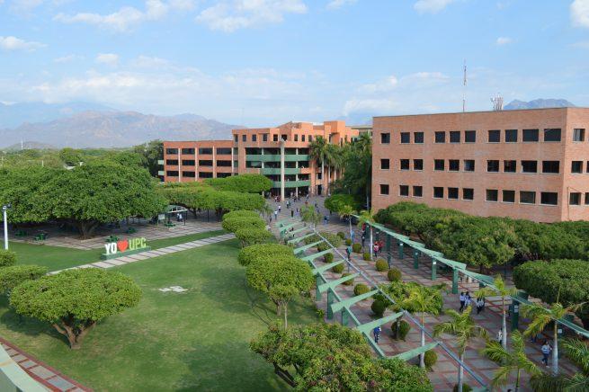 Hasta el 24 de enero hay plazo para matrícula financiera de estudiantes antiguos de la UPC