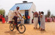 124 comunidades Wayúu de la zona rural de Riohacha contarán con agua potable gracias a Guajira Azul