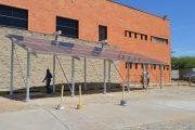 """Propuesta """"UPC Energéticamente Sostenible"""", será socializada este martes en Valledupar"""