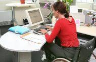 Vence plazo para reportar cuántas personas con discapacidad hacen parte del sector público