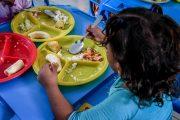 El Gobierno lanza la Unidad Administrativa Especial de Alimentación Escolar