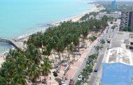 Gobernador concertará con habitantes de Riohacha, acciones del Plan de Desarrollo 2020 – 2023