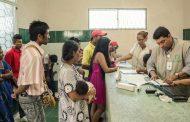 Inauguran nueva Registraduría Auxiliar de Riohacha