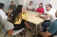Ocho instituciones del municipio de Valledupar en la lupa de la Contraloría Municipal