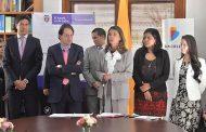 Gobierno lanza primer crédito exclusivo para mujeres microempresarias, a través de Bancóldex
