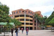 Se inicia Cátedra Upecista para nuevos estudiantes admitidos en la Universidad Popular del Cesar