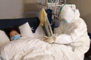 MinSalud ordena adelantar acciones el ante alerta internacional por Coronavirus