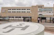 Supersalud reporta balance positivo del Hospital San José de Maicao (La Guajira)