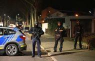 Un hombre armado mata a 9 personas en dos bares en Alemania