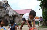 El mundo no está ofreciendo a los niños una vida saludable y un clima adecuado para su futuro: OMS-Unicef-The Lancet