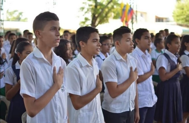 Contraloría Municipal de Valledupar se alista para la elección de los contralores escolares 2020