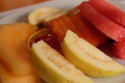 ¿Evitar la obesidad trasladando al desayuno parte de lo que comeríamos en la cena?