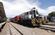 Operación multimodal entre La Dorada y Cartagena ahora tendrá frecuencia mensual