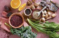 Qué comer para evitar la osteoporosis