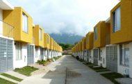 Abren convocatoria para municipios que quieran vincularse a Casa Digna Vida Digna