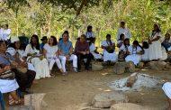 MinInterior trazó hoja de ruta para atender las necesidades de las comunidades de la Sierra Nevada de Santa Marta