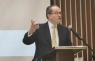 Procurador demandó acciones para proteger la vida de excombatientes de las Farc-EP en proceso de reincorporación