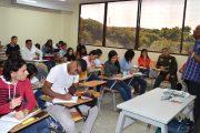 UPC y MinVivienda firman convenio para prácticas profesionales