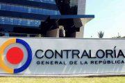 Equipos de la Contraloría se toman aeropuertos del país, para verificar controles y protocolos de seguridad sanitaria