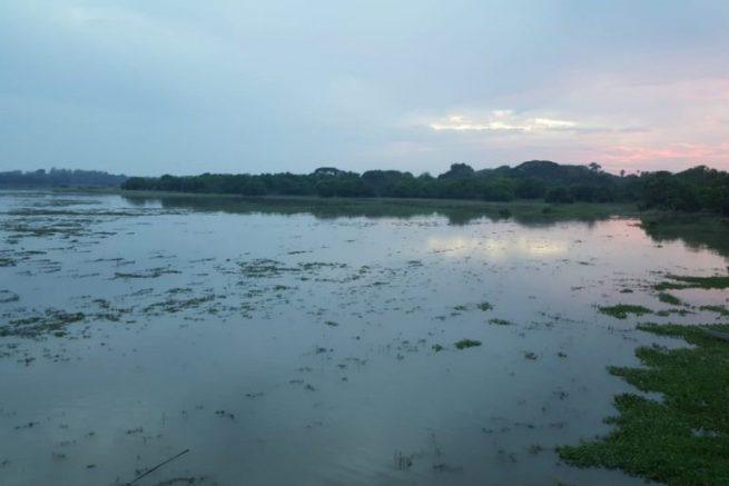 MinAmbiente apoya a población de la cuenca del río Magdalena a través de proyecto de adaptación al cambio climático