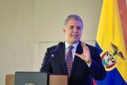Primeras medidas económicas y sociales en Colombia, en el marco de la declaratoria del Estado de Emergencia