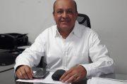 Personero solicita al alcalde de Valledupar reforzar medidas de prevención y control del Covid-19