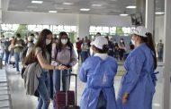 Con acciones de control y tamizaje, Secretaría Local de Salud busca contener el Covid -19 en Valledupar