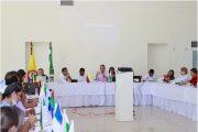 Gobernador declaró estado de calamidad pública en La Guajira