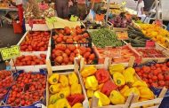 Fenalco confirma abastecimiento de alimentos en Valledupar