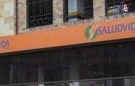 Supersalud verificó la red de atención de las EPS receptoras de los usuarios de Saludvida en liquidación en La Guajira