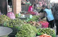 MinAgricultura da un parte de normalidad en abastecimiento de alimentos