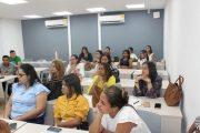Con taller de periodismo especializado Areandina celebrará el día del periodista
