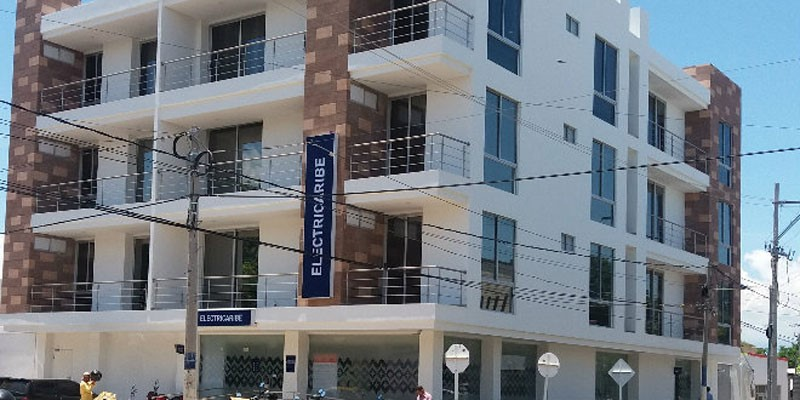 Electricaribe adopta medidas para enfrentar el aislamiento preventivo obligatorio
